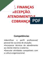 Normas e Reg da Prof. 21-07.pptx