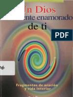 Lopez-Baeza-Antonio-Un-Dios-Locamente-Enamorado-de-Ti.pdf