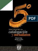 V Encuentro Catalogacion r (1)