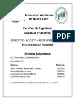 Industria4 Instrumentacion.docx