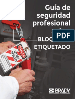 Safety_Professionals_Guide_To_Lockout_Tagout_ebook_Latin_America.pdf