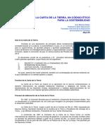 CartaTierra.pdf