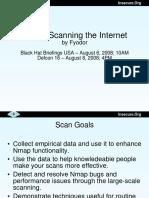 bhdc08-slides-fyodor.pdf
