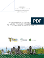 15 Certificacion Edificaciones Sustentables