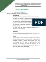 03.Especificaciones Técnicas Ptap