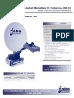 Jabasat Jsr III