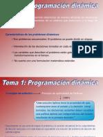 Tema1alumnos_dinamica