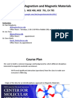 Lecture01-LorentzForce