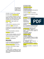 anatomia-biologia