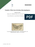 tentative check list of serbian microlepidoptera-SM.pdf