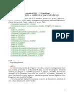 LEGE_Nr_26.pdf