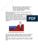 47 - Sesto predavanje.pdf