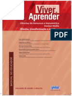 CN_PROF_PORTAL (1).pdf