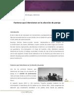 2.3 Factores que intervienen en la elección de pareja (2).pdf