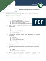 9sjhvt7ms.pdf
