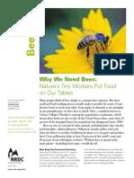 bees.pdf