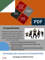 RETROALEMITACION DE ESTRATEGIAS Y DIAMANTE DE LA COMPETITIVIDAD merca IV.pptx