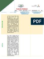 PLAN DE TRABAJO EFRAIN INDEX.docx