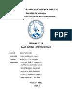 INFORME CASO HIPOTIROIDISMO.docx
