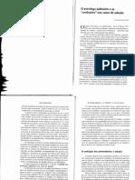 o psicologo judiciário e as avaliações nos casos de adoção.pdf