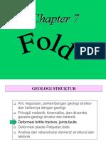 13_14_I_ GS-7 (Folds)
