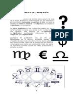 MEDIOS DE COMUNICACIÓN.docx