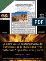 Conferencia-destruccion-Patrimonio-Humanidad_DEFINITIVA_20-abril-2016_AGHG.pdf