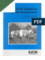 B456_IUCN_Guidelines_Re-intro.pdf