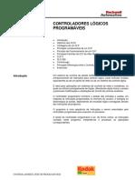 CLP - conceitos basicos