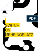 Switch on Mehringplatz Web