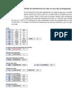 4.8.1 Simulacion de Procesos