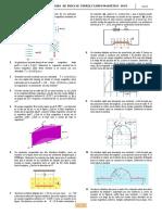 Practica Dirigida de Fiisca III Sobre Fuerza y Campo Magnetico (1)