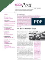 IWM Newsletter 88