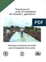 GUIA CAPACITACION TRABAJADORES.pdf