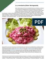 mercadocalabajio.com-Ensalada de arenques y remolacha Roter Heringssalat.pdf