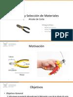 Presentacion Alicate Cortante (1)