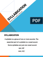 1-syllabication.pptx