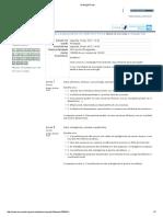 337935331-Senado-Avaliacao-Final.pdf