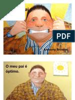 212340767-Conto-O-Meu-Pai-Anthony-Browne.pdf