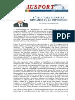 danielrobertoviola-futbolparatodos.pdf