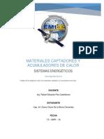 2 MATERIALES CAPTADORES Y ACUMULADORES DE CALOR.docx