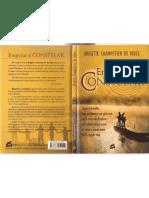 334327512-Empezar-a-Constelar-Brigitte-Champetier-pdf.pdf