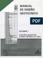 Manual-de-Diseno-Geotecnico - COVITUR.pdf