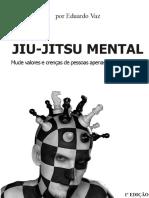 Jiu-Jitsu Mental (Eduardo Vaz).pdf