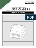 PXZ00089-00_UM_EN_CL-S321_331