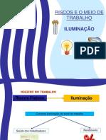 Iluminacao (7)