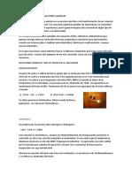 IMPORTANCIA DE LASS REACCIONES QUIMICAS.docx