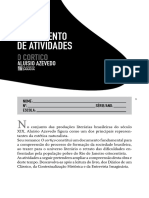 Suplemento - O Cortiço.pdf
