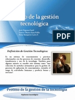 procesodegestiontecnologica-100315202755-phpapp02 (1).pdf