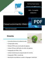 aula 01 Desenvolvimento WEB 05_03_2018.pdf